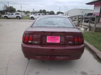 2004 Ford MUSTANG   city NE  JS Auto Sales  in Fremont, NE