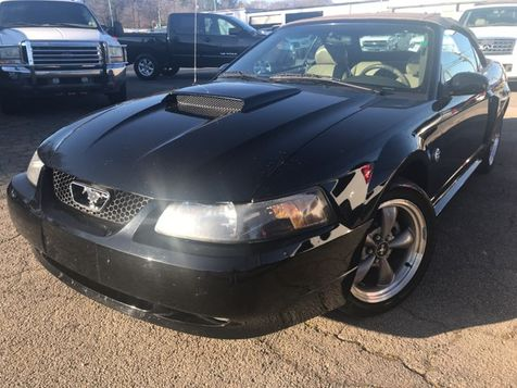 2004 Ford Mustang GT in Gainesville, GA