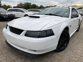 2004 Ford Mustang in Gainesville, GA