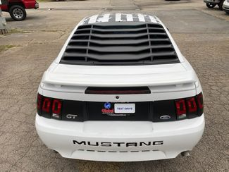 2004 Ford Mustang GT  city GA  Global Motorsports  in Gainesville, GA