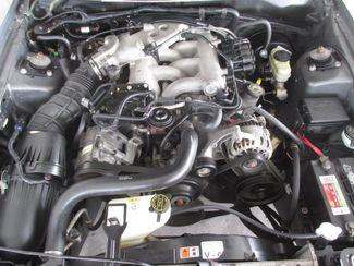 2004 Ford Mustang Standard Gardena, California 15