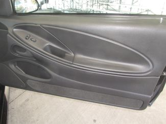 2004 Ford Mustang GT Deluxe Gardena, California 13