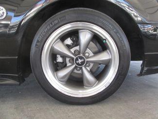 2004 Ford Mustang GT Deluxe Gardena, California 14