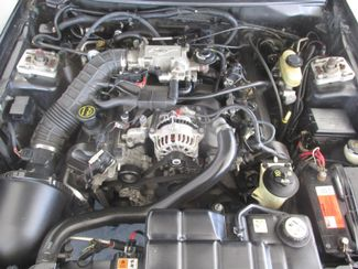 2004 Ford Mustang GT Deluxe Gardena, California 15