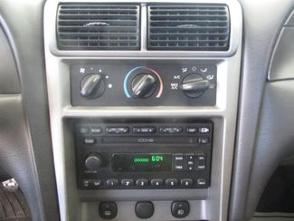 2004 Ford Mustang GT Deluxe Gardena, California 6