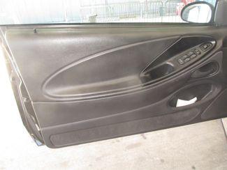 2004 Ford Mustang GT Deluxe Gardena, California 9