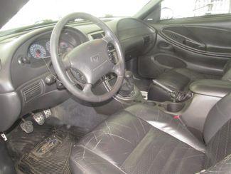 2004 Ford Mustang GT Deluxe Gardena, California 4