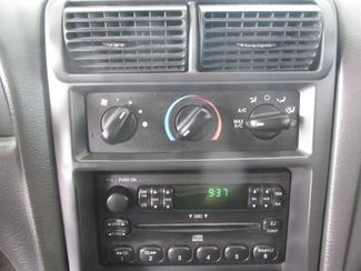 2004 Ford Mustang Standard Gardena, California 6
