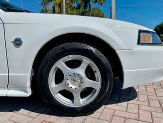 2004 Ford Mustang Deluxe Hollywood, Florida 17