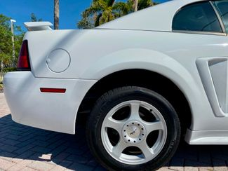 2004 Ford Mustang Deluxe Hollywood, Florida 19