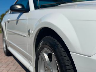 2004 Ford Mustang Deluxe Hollywood, Florida 41