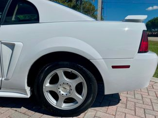 2004 Ford Mustang Deluxe Hollywood, Florida 22