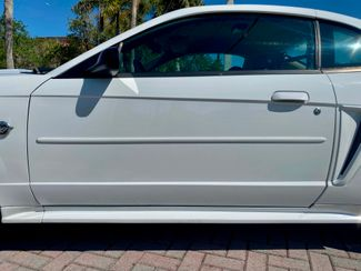 2004 Ford Mustang Deluxe Hollywood, Florida 21
