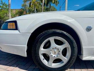 2004 Ford Mustang Deluxe Hollywood, Florida 20