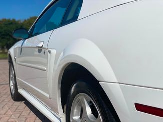 2004 Ford Mustang Deluxe Hollywood, Florida 44
