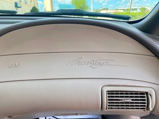 2004 Ford Mustang Deluxe Hollywood, Florida 70