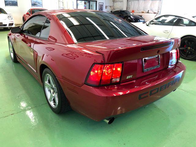 2004 Ford Mustang SVT Cobra Longwood, FL 7