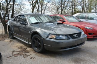 2004 Ford Mustang Standard in Memphis Tennessee, 38128