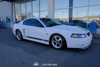 2004 Ford Mustang Premium Mach 1 in Memphis, Tennessee 38115