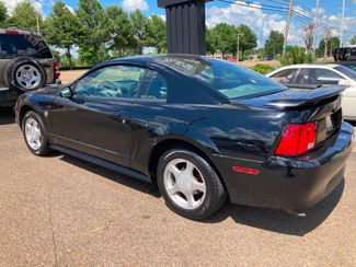 2004 Ford Mustang Deluxe Memphis, Tennessee 2