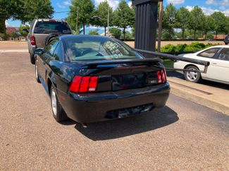 2004 Ford Mustang Deluxe Memphis, Tennessee 3
