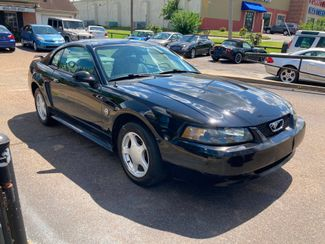 2004 Ford Mustang Deluxe Memphis, Tennessee 5