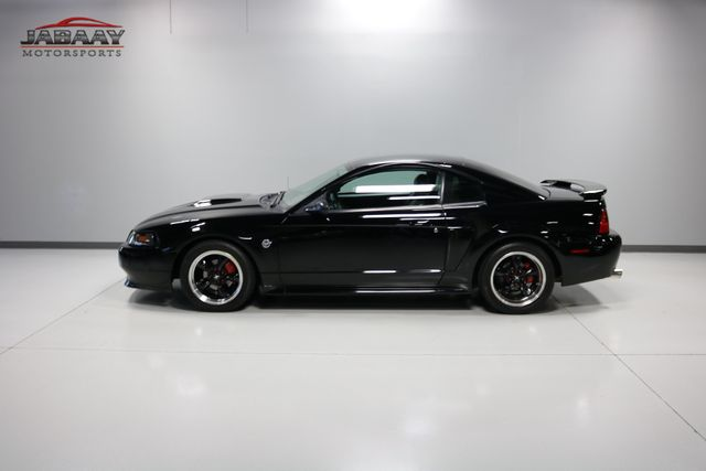 2004 Ford Mustang GT Premium Merrillville, Indiana 33
