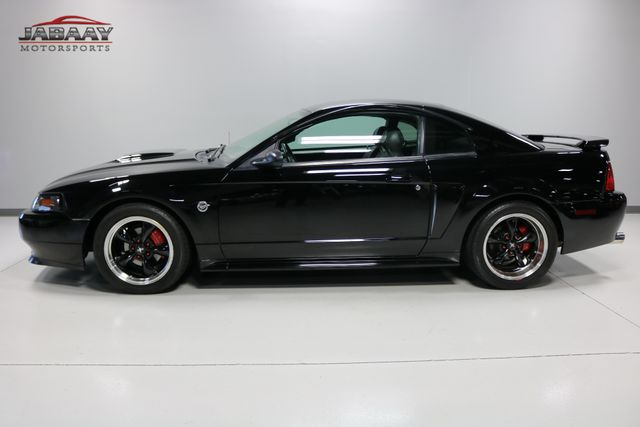 2004 Ford Mustang GT Premium Merrillville, Indiana 1