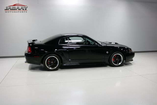 2004 Ford Mustang GT Premium Merrillville, Indiana 38