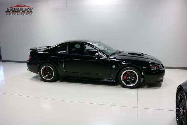 2004 Ford Mustang GT Premium Merrillville, Indiana 40