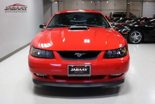 2004 Ford Mustang Premium Mach 1 Merrillville, Indiana 7