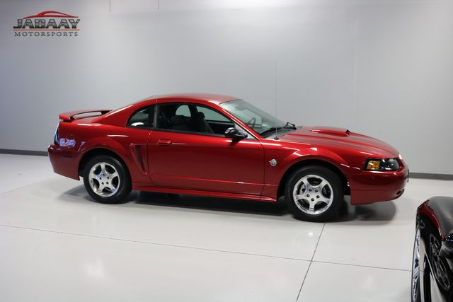 2004 Ford Mustang Merrillville, Indiana 38