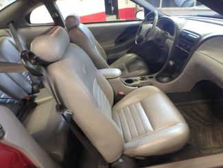 2004 Ford Mustang GT Premium. FAST, SHARP, READY! Saint Louis Park, MN 5