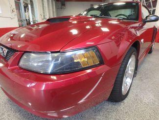 2004 Ford Mustang GT Premium. FAST, SHARP, READY! Saint Louis Park, MN 16