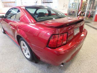 2004 Ford Mustang GT Premium. FAST, SHARP, READY! Saint Louis Park, MN 9