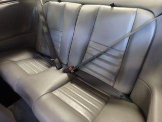 2004 Ford Mustang GT Premium. FAST, SHARP, READY! Saint Louis Park, MN 4