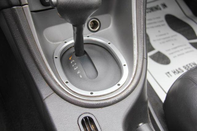 2004 Ford Mustang GT Premium Santa Clarita, CA 19