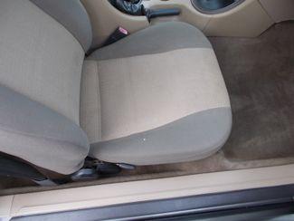 2004 Ford Mustang Standard Shelbyville, TN 17