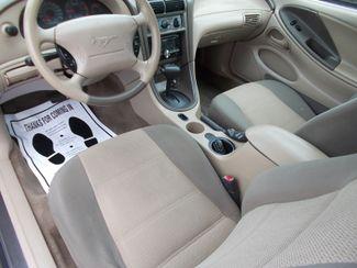 2004 Ford Mustang Standard Shelbyville, TN 21