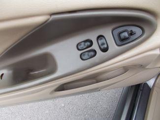 2004 Ford Mustang Standard Shelbyville, TN 22