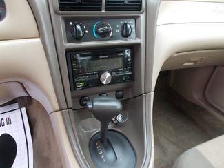 2004 Ford Mustang Standard Shelbyville, TN 23