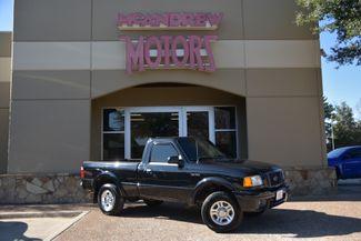 2004 Ford Ranger XL in Arlington, Texas 76013
