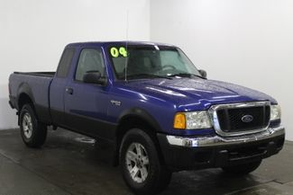 2004 Ford Ranger XLT in Cincinnati, OH 45240