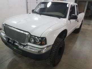 2004 Ford Ranger in Dickinson, ND