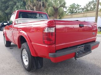 2004 Ford Ranger Edge Dunnellon, FL 4
