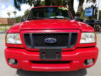 2004 Ford Ranger Edge Dunnellon, FL 7