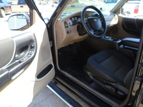 2004 Ford Ranger Edge Deluxe | Fort Worth, TX | Cornelius Motor Sales in Fort Worth, TX