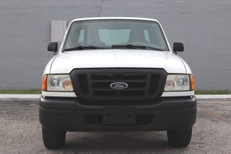 2004 Ford Ranger XL Hollywood, Florida 11