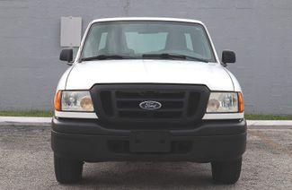2004 Ford Ranger XL Hollywood, Florida 25