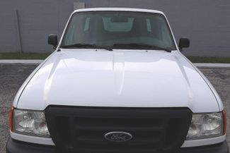 2004 Ford Ranger XL Hollywood, Florida 26
